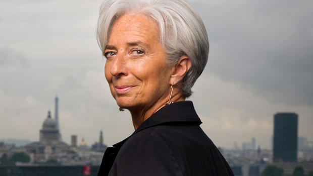 christine lagarde Christine lagarde is the managaing director of the international monetary fund she became the first woman to helm the imf in 2011, following a career in international law and the french.