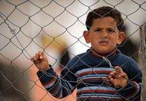 394954-afflux-de-refugies-syriens-en-turquie