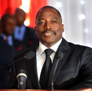 Kabila Katumbi