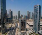 Travailler au Qatar deviendra plus facile.