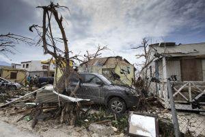 ouragan-irma-electricite-urgence-edf