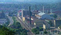 usine-du-creusot-EDF
