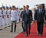 diplomatie-algerienne-combat-france-maroc
