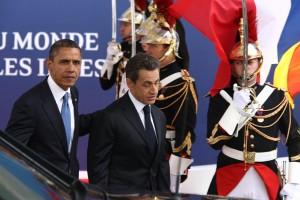 Obama-Sarko-Cannes1