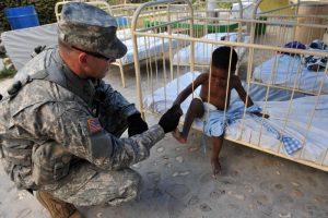 United-Nations-admits-to-role-in-Haiti-cholera-epidemic