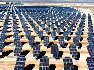 etats-unis-solaire