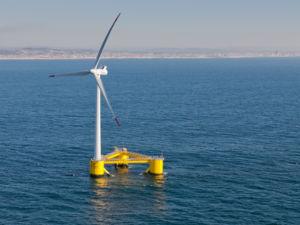 eolien-marin-flottant-offshore