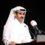 Energie : le Qatar va investir 20 milliards de $ aux USA