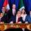 Fin de l'Aléna : Donald Trump obtiendra-t-il gain de cause ?