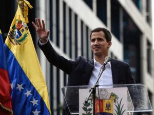 venezuela-dix-pays-de-lue-reconnaissent-juan-guaido-comme-dirigeant-legitime