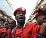 bobi wine chanteur star opposant ouganda - La Diplomatie