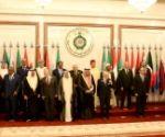 sommet la mecque arabie saoudite iran - La Diplomatie