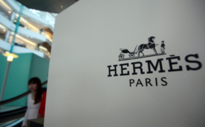 hermes-criteres-rse-salaire-dirigeant - La Diplomatie