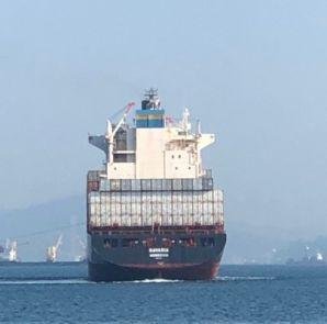 philippines-retournent-canada-tonnes-plastique