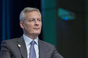 principe-budget-zone-euro