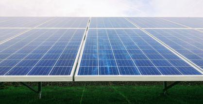 energies-renouvelables-militaire-la-diplomatie