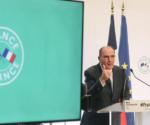plan relance 100 milliards euros croissance - La Diplomatie