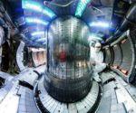 fusion nucleaire controlee chine soleil artificiel - La Diplomatie