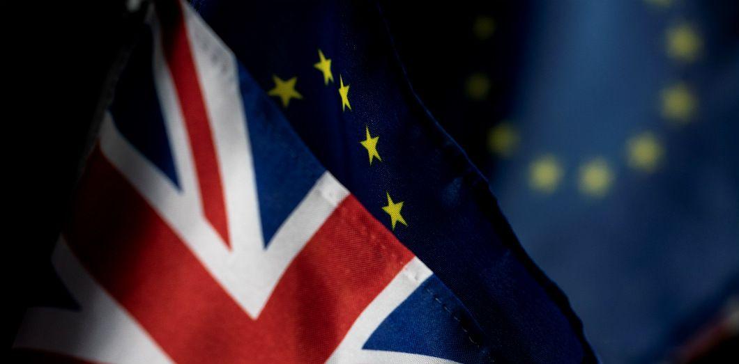09 brexit royaume uni propositions irlande du nord - La Diplomatie