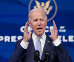 04 invasion capitole joe biden juge donald trump responsable - La Diplomatie
