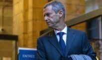 06 guinee proces beny steinmetz corruption geneve - La Diplomatie