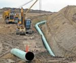 10 annulation oleoduc keystone xl relations canada etats-unis - La Diplomatie
