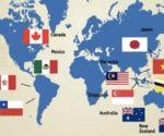 02 Royaume-Uni accord libre-échange transpacifique - La Diplomatie