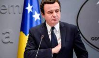 02 kosovo parti anti-corruption albin kurti triomphe elections - La Diplomatie