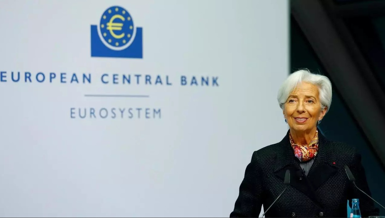 06 bce refuse rembourser dettes publiques covid-19 - La Diplomatie