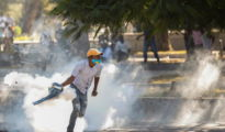 08 haiti crise institutionnelle moise jovenel - La Diplomatie