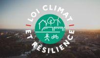 09 loi climat resilience gouvernement contestation - La Diplomatie