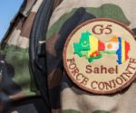 10 sommet g5 sahel strategie france - La Diplomatie