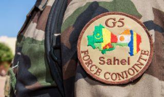 10 sommet g5 sahel strategie france - La Diplomatie