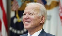 03 senat vote plan relance joe biden 1900 milliards dollars - La Diplomatie