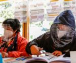 05 bolivie severes revers MAS evo morales elections locales - La Diplomatie