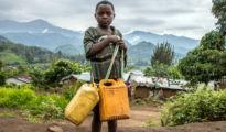 eau tresor valeur mesestimee unesco - La Diplomatie