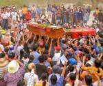 04 birmanie tiedeur conseil securite onu tueries - La Diplomatie