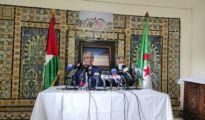 06 sahara occidental RASD reclame siege onu - La Diplomatie