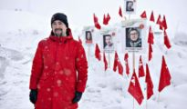 08 groenland electeurs rejettent vaste projet minier - La Diplomatie