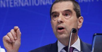 09 fmi propose taxer plus riches entreprises profite pandemie - La Diplomatie