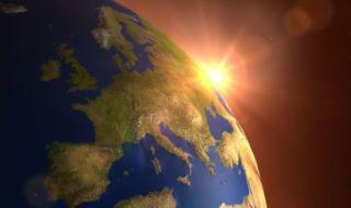 11 union europeenne verrouille objectifs climatiques - La Diplomatie