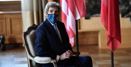 climat agence internationale energie aie signal alarme - La Diplomatie