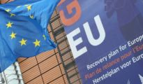 plan relance europeen ratification proche - La Diplomatie