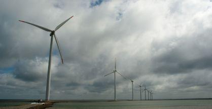 04 danemark plan relance europeen objectifs climatiques