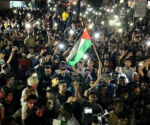 11 israel palestine apres cessez-le-feu lignes bouge - La Diplomatie
