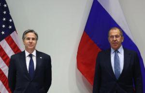 12 etats-unis levent sanctions nord stream 2 - La Diplomatie