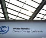 03 conference bonn climat reprise diplomatie climatique - La Diplomatie