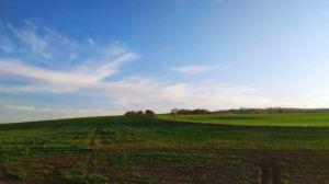 03 politique agricole commune climat compromis dangereux - La Diplomatie