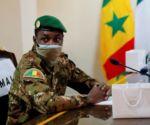 04 mali apres coup etat france suspend collaboration militaire - La Diplomatie