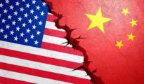 05 etats-unis interdiction investissement entreprises chinoises - La Diplomatie